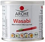 Arche Wasabi en Poudre Bio 25 g