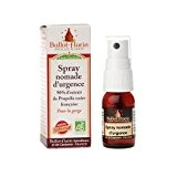Ballot Flurin Spray Nomade Urgence 15 ml