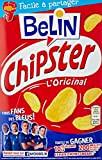 Belin Chipsters l'Original la Boîte de 75 g