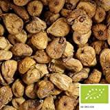 BIO figues séchées, 5kg, livraison gratuite