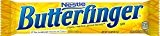 Butterfinger Single, Candy Bars (Pack of 36) by Nestle USA