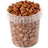 Cacahuètes sucrées Chichi