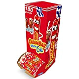 Carambar Bonbons Cola Boite 180 Pièces