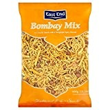 East End Bombay Mix (400g) - Paquet de 2