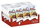 Enfants Country Verrou individuels, pack de 40 (40 x 23 g)