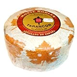 "Fromage Manchego Cuenca - Espagne ""Monte Robles"""