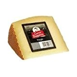 Fromage Manchego Garcia Baquero viejo 6 mois d'affinage 435 Grs