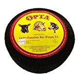 Fromage Manchego OPTA Huete