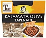 Gaea Kalamata Olive Tapenade 100 g (Pack of 6)