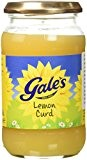 Gale's Lemon Curd 410 g