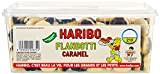 Haribo Bonbon Gélifié Flanbotti Caramel x 210 Pièces 1,19 kg