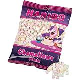 Haribo - Bonbons Minis Chamallows - 200 g
