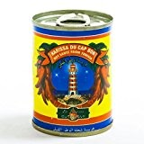 Harissa by Du Cap Bon (5 ounce) by Du Cap Bon
