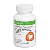 HERBALIFE Thermo-Complete