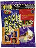 Jelly Belly Bean Boozled 1.9 OZ (53g)