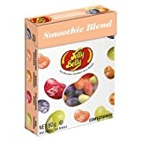 Jelly Belly Fusion de Fruits Smoothie, Boîte, 50g
