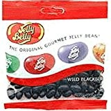 Jelly Belly Wildblackberry (Mûre sauvage)