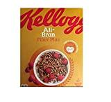 """Nestle - Céréales All Bran """"Nestlè"""" - 375Gr"""
