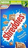 Nestlé Shreddies (750g) - Paquet de 6