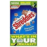 Nestlé Shreddies 750G