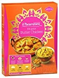 Parampara Kit Butter Chicken 420 g