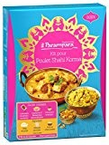 Parampara Kit Shahi Korma 395 g