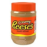 Reeses's Creamy Peanut Butter