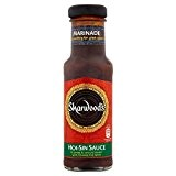 Sauce Sharwood - Hoi Sin (290g) - Paquet de 6