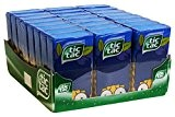 tic tac Simpsons Marge Simpson édition Blueberry 49g - Lot de 24