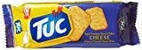 TUC Crackers goût fromage 100 g
