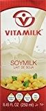 Vitamilk Drinks Soja 250 g - Lot de 6