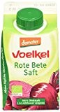 Voelkel Jus de Betterave Bio 500 ml