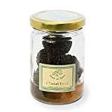Whole Black Summer Truffle 50g
